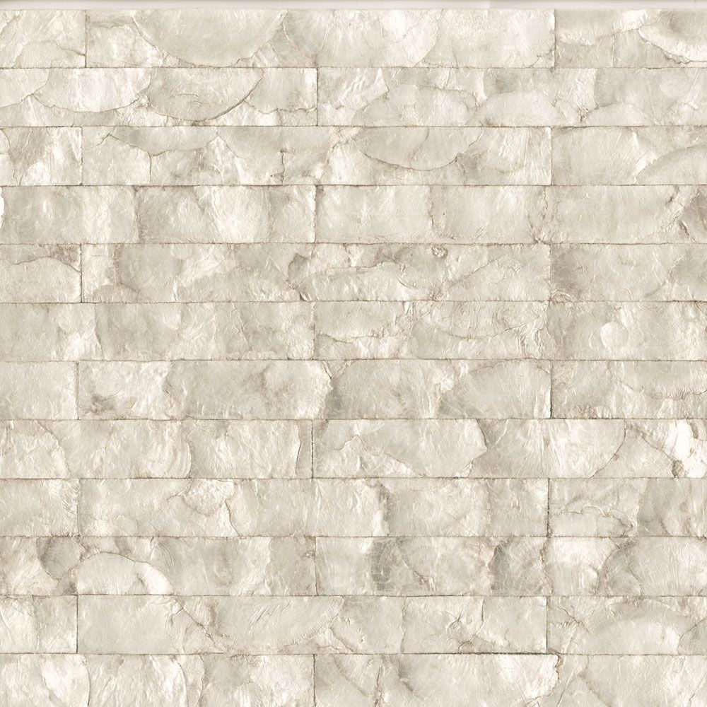 100 mother of pearl floor tile new mother of pearl mosaic for 100 floors floor 89